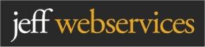 Jeff Webservices